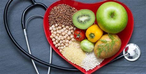 alimentos para evitar el colesterol alto colesterol alto s 237 ntomas y tratamiento viviendosanos