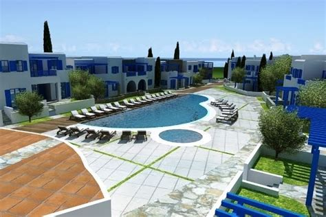 appartamenti grecia vendita appartamenti a paros grecia