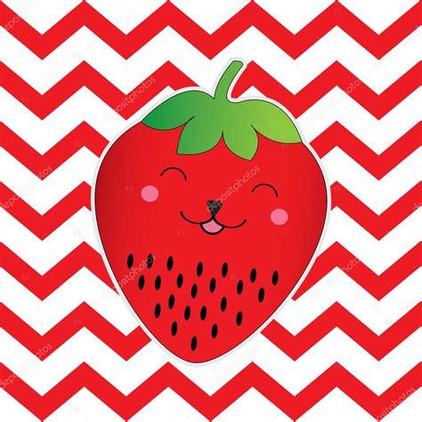 Strawberry St3 strawberry wallpaper wallpaper sportstle