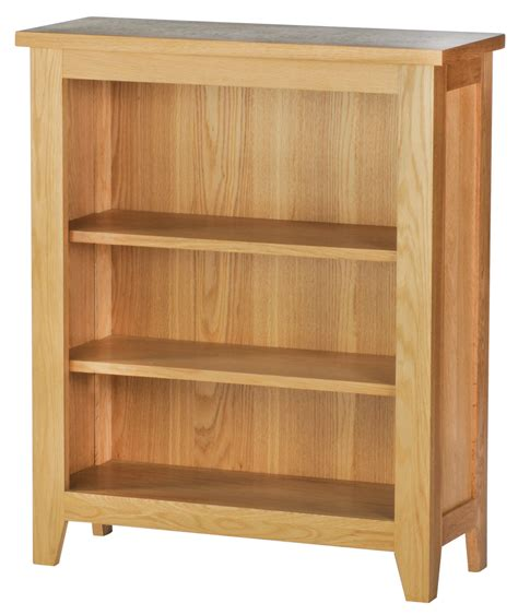 wood bookcase woodworking projects
