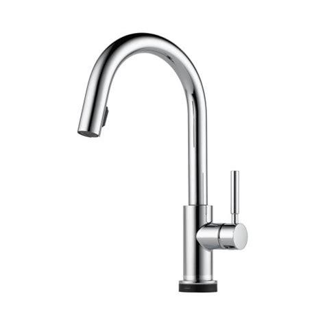 brizo kitchen faucet reviews brizo kitchen faucet reviews buying guide 2018