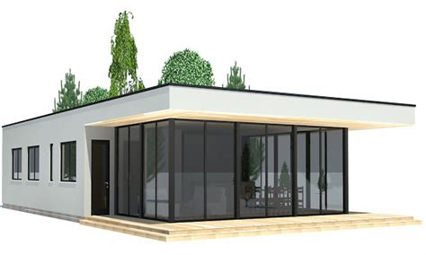 unique modern home design simple contemporary house plans unique modern house plans