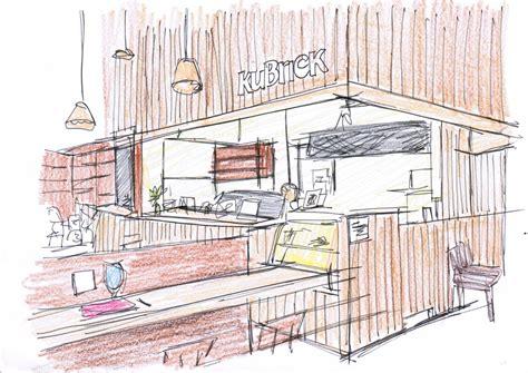 coffee shop design dwg counter area coffee shop coffee pinterest coffee