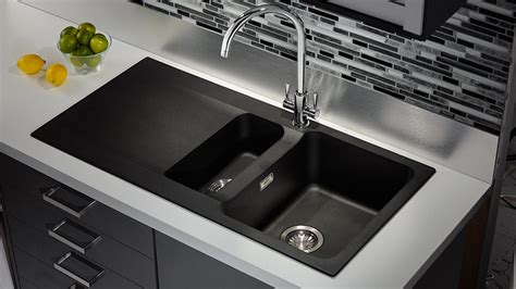kitchen sink types a wide range of kitchen sinks and taps from ian draper