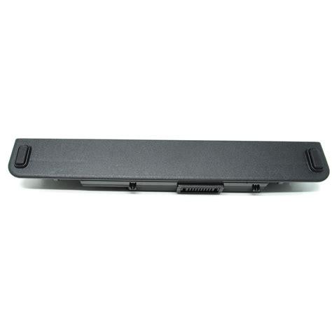 Baterai Laptop Dell Vostro baterai dell vostro 1220 standard capacity oem black jakartanotebook
