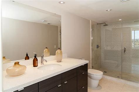 Master Bathroom Renovation Miami