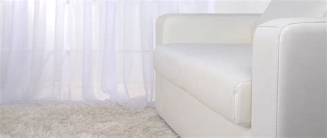 dunn upholstery furniture upholstery dunn s cleaning service