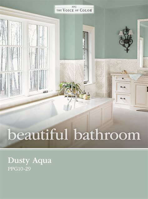 Spa Colors For Bathroom Paint by 25 Best Ideas About Aqua Bathroom On Aqua