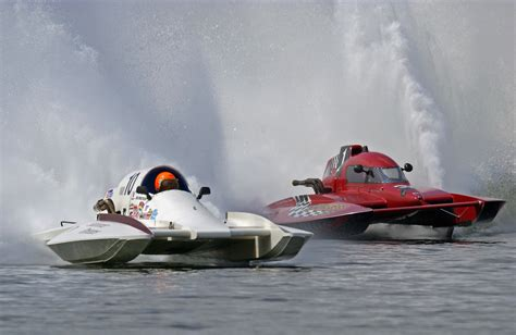 hydroplane boat national modified hydroplane american power boat association