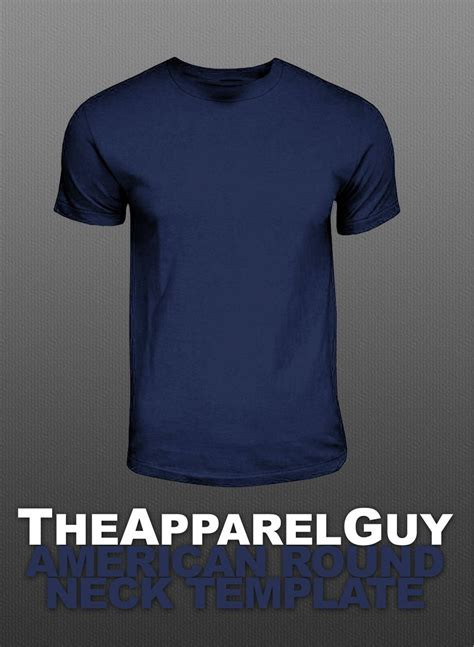 Vneck Pocket Style Guess Biru 100 t shirt templates for that are bloody awesome