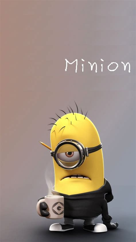 Minions Despicable Me With Apple Iphone Dan Semua Hp 522 best coffee quotes images on coffee coffee coffee quotes and coffee