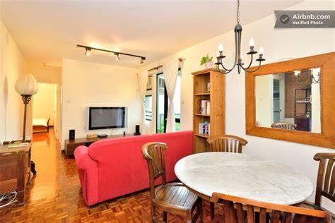 two bedroom serviced apartments hong kong 2 bedroom serviced apartment flat for rent in discovery