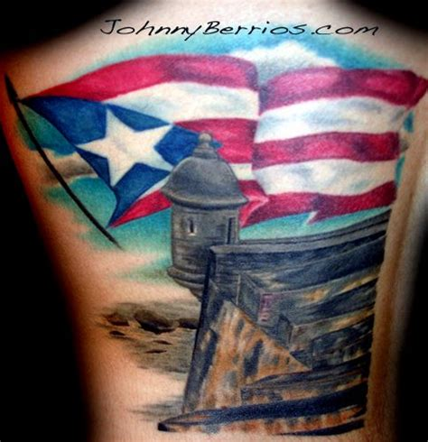 hot tattoo morro jable 84 best images about puerto rican tattoos on pinterest