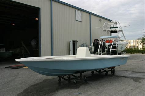flats boats brands bluewater 180 flats boat the hull truth boating and