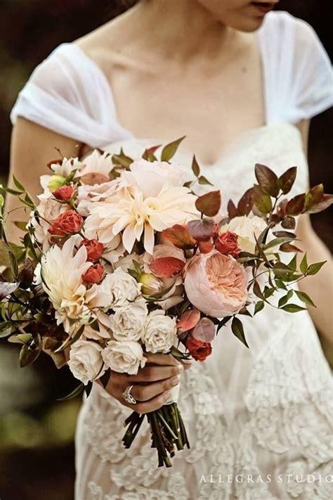 신부 부케에 관한 상위 25개 이상의 아이디어 결혼식 부케 부케 및 부케
