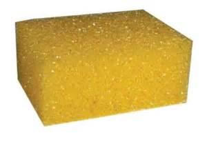 special sponges j t beaven europe s no 1 supplier of car