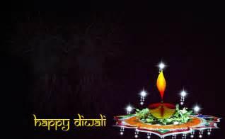 free god wallpaper wallpaper diwali festival of lights