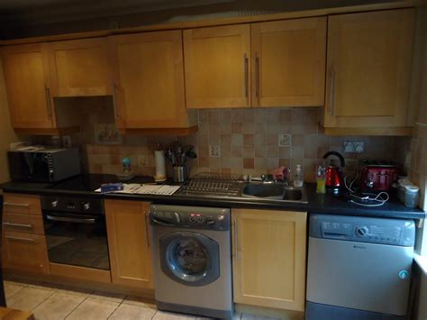 can you spray paint kitchen cabinets kitchen spraying spray painting kitchen cabinets dublin