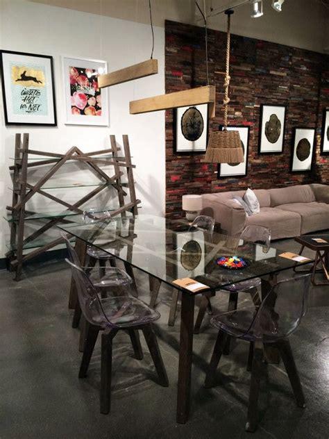Las Vegas Furniture Market by 1000 Ideas About Las Vegas Furniture Market On