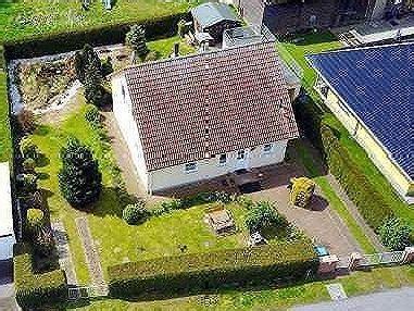 Garten Kaufen In Brandenburg An Der Havel by Immobilien Zum Kauf In Brandenburg An Der Havel Seite 4