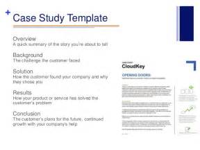 Business Study Template by 8 Creative Ways To Use Studies To Grow Your Business