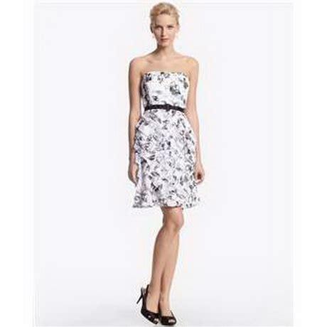 White House Black Market Dresses by Black And White Market Dresses