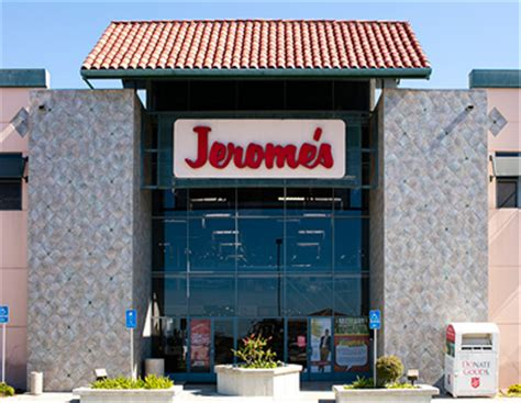 Furniture Stores In Chula Vista by Jerome S Furniture Southern California Furniture Stores