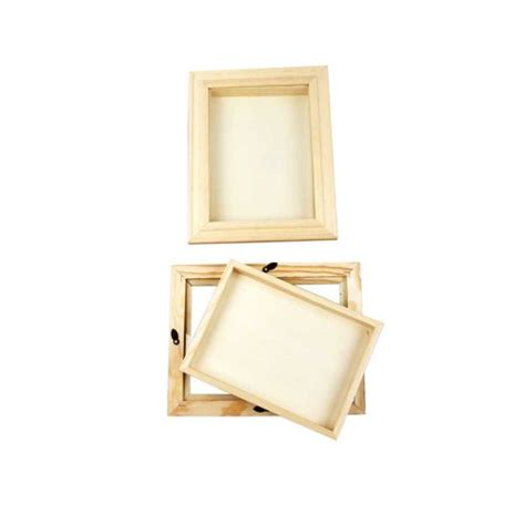 come decorare una cornice di legno decorare una cornice di legno con il washi ispirando
