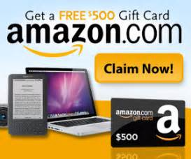 Legit Free Gift Cards - 500 amazon gift card survey scam hits facebook hyphenet