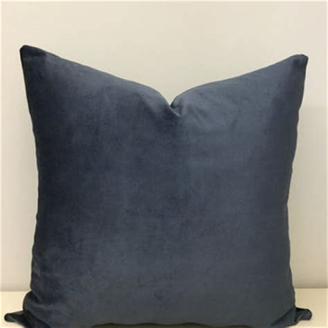 pillows for grey sofa best grey couch pillows products on wanelo