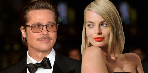 Brad And Tell Ok That They Are Ready For A New Baby by A Thing For Brad Pitt Is Ready To Move On With