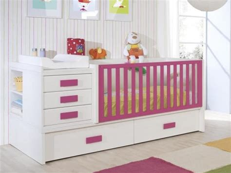Discount Baby Cribs Furniture Baby Shower Ideas Affordable Baby Cribs