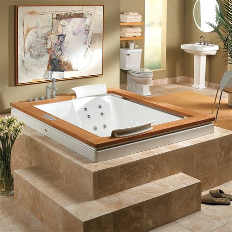 bathtubs jacuzzi about jacuzzi bathtubs ideas home design ideas