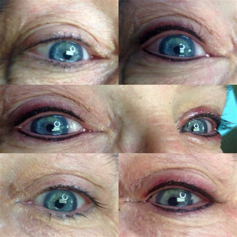 tattoo eyeliner nashville tn top 12 permanent eyebrows procedure serpden