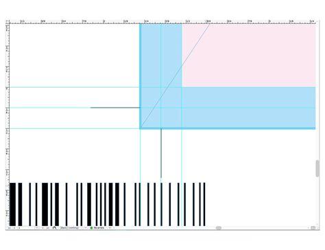 How To Design A Book Cover For Ingram Spark Jd J Book Cover Design Ingram Sparks Cover Template