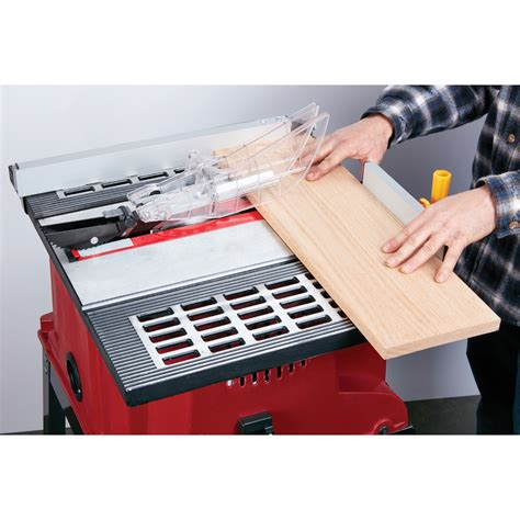10 benchtop table saw 10 quot 15 amp industrial bench table saw nib free fedex to