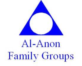 Al Anon Information For The Family Path To Freedom