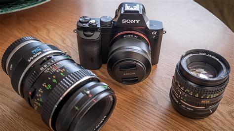 buy medium format 5 reasons to buy a sony a7 in 2017 medium format on a