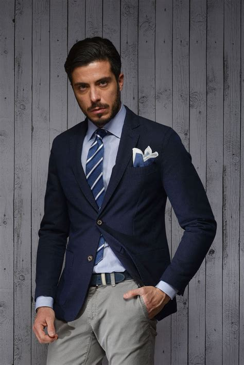 giacca da uomo giacca uomo casual ecco tutti i segreti per indossare il