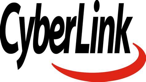 cyberlink web cyberlink youcam
