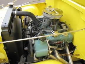 225 Buick V6 Dauntless 225 V6 Engine Dauntless Free Engine