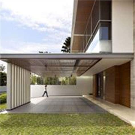 tettoia cer tettoie in lamellare tettoie da giardino come