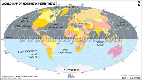 western hemisphere quotes quotesgram