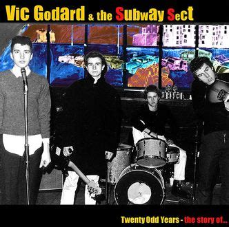 silva end of a rock and roll story rock books subway sect albums we oppose rock and roll the story of