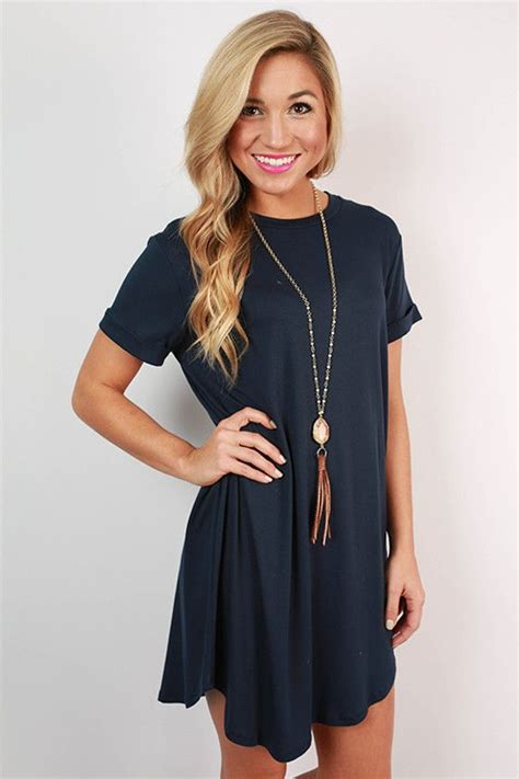 Tshirt Dress On 1000 ideas about t shirt dresses on country
