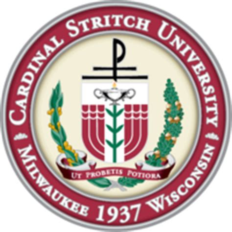 Cardinal Stritch Mba And Health Care Management by Cardinal Stritch Salary Payscale