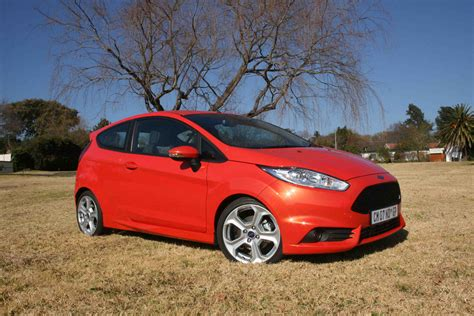 small engine maintenance and repair 2013 ford fiesta seat position control review 2013 ford fiesta st surf4cars co za motoring news