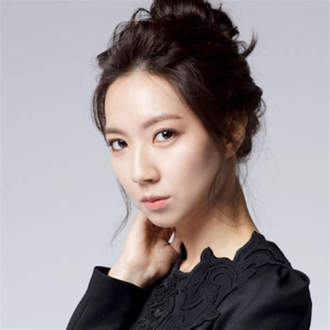 korean actress ye rin joo ye rin 주예린 korean actress hancinema the korean