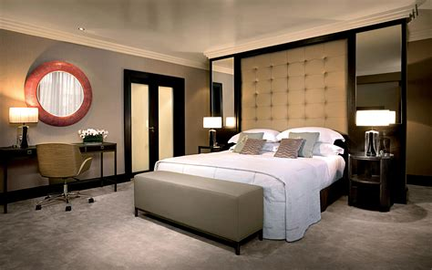 bedroom designs in india interior design of bedroom size 16x12 in india decobizz com