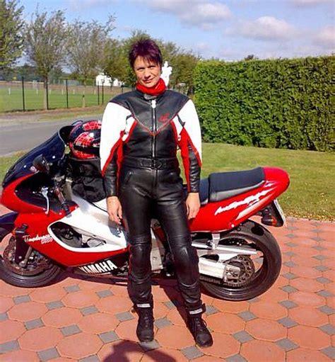 Motorradreisen Frauen by Th 252 Ringenbiker Bildergalerie